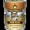 Bild: Wolfsblut Wide Plain Pure Pferdefleisch