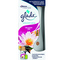 Bild: Glade Automatic Spray Original Relaxing Zen