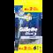 Bild: Gillette Blue 3 Smooth Einwegrasierer