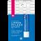Bild: BI CARE Lippenpflegestift Classic
