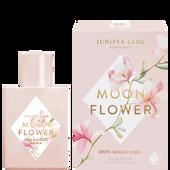 Bild: JUNIPER LANE Moonflower Eau de Parfum (EdP)