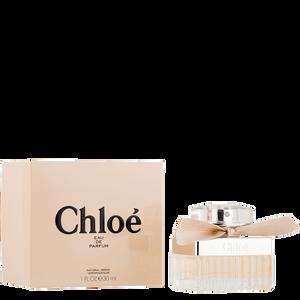Bild: Chloé Chloé Eau de Parfum (EdP) 30ml