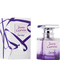 Bild: Lanvin Jeanne Couture Eau de Parfum (EdP) 30ml