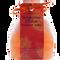 Bild: Bomb Cosmetics Shower soap sponge Tangerine Dream