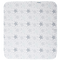 Bild: biobaby Babydecke Sterne
