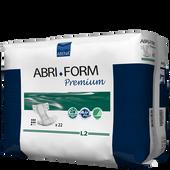 Bild: Abena Abri-Form Premium  L2 Inkontinenzwindeln