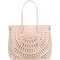 Bild: LOOK BY BIPA Shopper Laser Cut rose