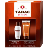 Bild: Tabac Original Set