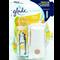 Bild: Glade Touch & Fresh Minispray Original Fresh Lemon