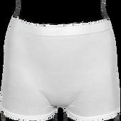 Bild: Abena Abri-Fix Pants Super L