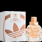 Bild: adidas Born Original Eau de Parfum (EdP)