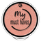 Bild: essence My Must Haves Eyeshadow stay in coral bay