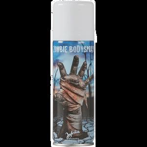 Bild: Jofrika Zombie Bodyspray