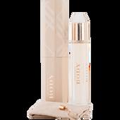 Bild: Burberry Body Intense Femme Eau de Parfum (EdP) 85ml