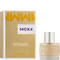 Bild: Mexx Woman Eau de Toilette (EdT) 40ml