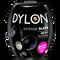Bild: DYLON Textilfarbe intense black