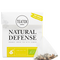 Bild: Teatox Natural Defense Teebeutel