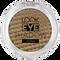 Bild: LOOK BY BIPA Eye Shadow Mono khaki adventure
