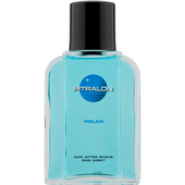 Bild: Pitralon Pitralon Polar After Shave