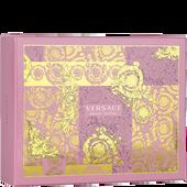 Bild: Versace Bright Crystal Set