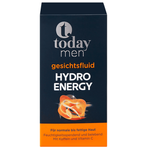 Bild: today men Energy Fluid
