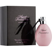 Bild: Agent Provocateur Eau de Parfum (EdP) 30ml