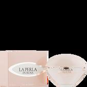 Bild: La Perla In Rosa Eau de Toilette (EdT) 30ml