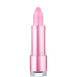 Bild: Catrice Tinted Lip Glow Balm