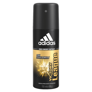 Bild: adidas Victory League Deospray