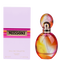 Bild: MISSONI Missoni Eau de Toilette (EdT) 50ml