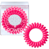 Bild: invisibobble Power Zopfhalter