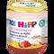 Bild: HiPP Erdbeere in Apfel-Joghurt Müsli