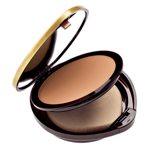 Bild: DEBORAH MILANO Newskin Compact Foundation natural