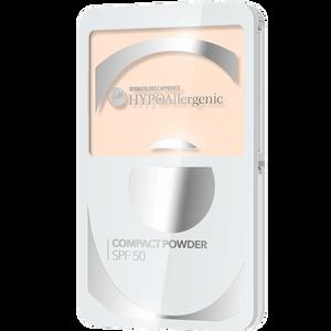 Bild: HYPOAllergenic Compact Powder SPF 50 2