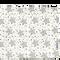 Bild: biobaby Mulltuch extra groß Sterne