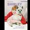Bild: Chris Lohner Shirley - ...der Hund, den ich eigentlich nicht wollte