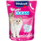 Bild: Vitakraft Magic Clean Katzenstreu
