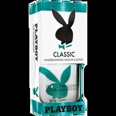 Bild: Playboy Massage & Gleitgel Classic