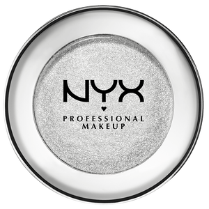 Bild: NYX Professional Make-up Prismatic Eye Shadow tin