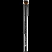 Bild: NYX Professional Make-up Pro Shading Brush