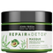 Bild: JOHN FRIEDA  Repair & Detox Masque