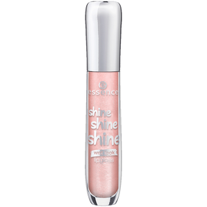 Bild: essence shine shine shine wet look Lipgloss 17