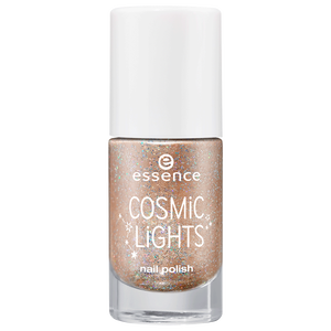 Bild: essence COSMiC LiGHTS Nagellack 02