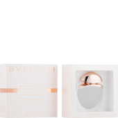 Bild: Bvlgari Omnia Crystalline Eau de Parfum (EdP)