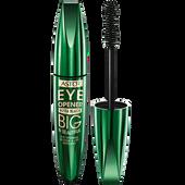 Bild: ASTOR Big & Beautiful Eye Opening Mascara
