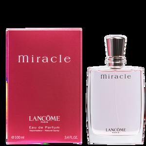 640e87e6db5b81 Lancôme Paris Miracle Eau de Parfum (EdP) | BIPA Online Shop