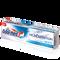 Bild: Odol-med3 High Definition White Sanfte Minze Zahncreme