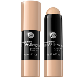 Bild: HYPOAllergenic Blend Stick Make-up 3