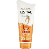 Bild: L'ORÉAL PARIS Elvital Rapid Reviver Öl Magique