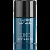 Bild: Davidoff Cool Water Deodorant Stick